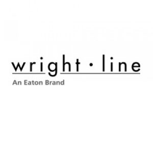 Wright-Line